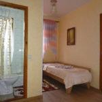 Крым-Евпатория-Гостевой-дом-Леополис-resorts-hotels.org_00029-20