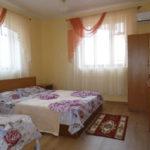 Крым-Евпатория-Гостевой-дом-Леополис-resorts-hotels.org_00031-21