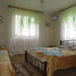 Крым-Евпатория-Гостевой-дом-Леополис-resorts-hotels.org_00034-23
