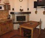 sauny-1-bagira-gostevoi-dom-sevastopol