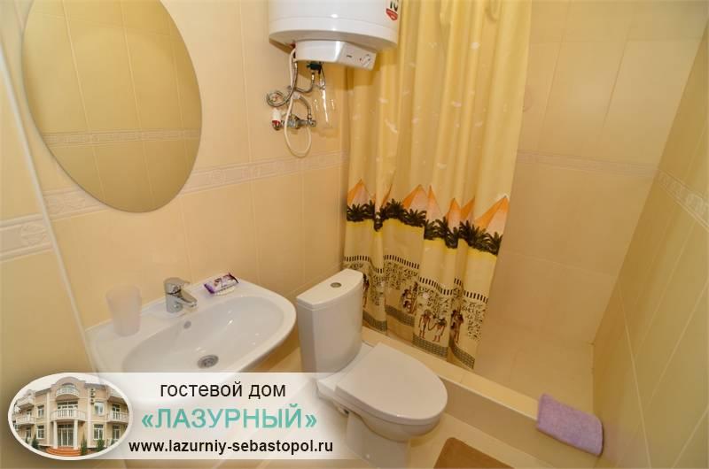 Гостевой дом Лазурный Учкуевка Севастополь гостевые дома рядом с морем
