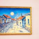 shelen.org-гостевой-дом-shelen-48-min-1140×590