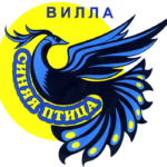 sinyaya-ptica-gostevoi-dom-sevastopolya-logotip
