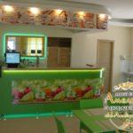1-cafe-mini-otel-sevastopol-krim