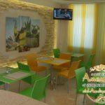 2-cafe-mini-otel-sevastopol-krim