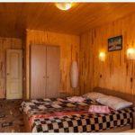 06-krym-gostevoi-dom-sevastopol-krym-baidarskaya-dolina