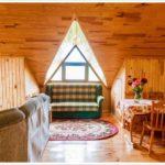 08-krym-gostevoi-dom-sevastopol-krym-baidarskaya-dolina