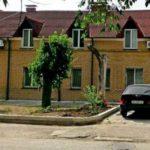 apartamenty-u-morya-otel-evpatoriya-otdyh-krym 2