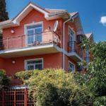 Гостевой дом Крым, Ялта, Отрадное. Отдых в Отрадном, Ялта, Крым