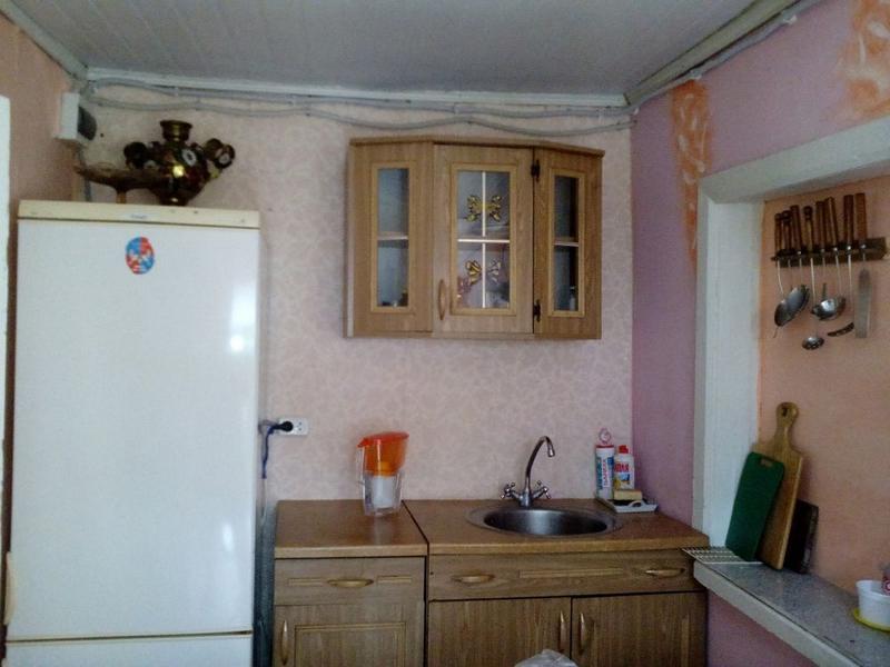 Снять жилье Учкуевка частный сектор Отдых в Севастополе